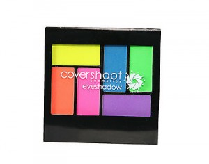 Covershoot-Neon-Eyeshadow-Palette-6-shades