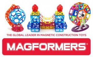 kidtropolis-magformers-2-365x225