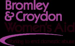 Bromley & Croydon Women's Aid